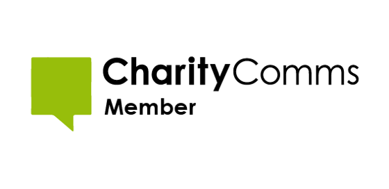 Charity Comms membership